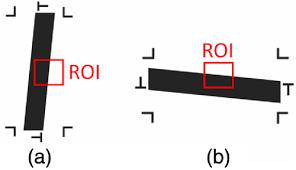 Osa Contrast Sensitivity Based Evaluation Method Of A
