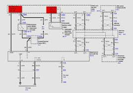 2004 ford star wiring diagrams wiring diagram site wiring diagram for 2006 ford style wiring diagram used 2004 ford star wiring diagrams