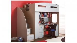 space saving bedroom furniture. stunning space saving bedroom design kids furniture