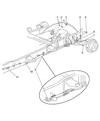 Parking brake cable parking brake cable dodge 2002 dodge ram transfer case diagram