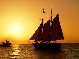 Hasil gambar untuk perahu layar