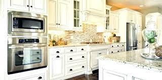 how much are granite countertops per square foot granite square foot granite cost photo 8