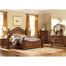 Quality Bedroom Furniture Sets Good Quality White Bedroom Furniture Raya Furniture