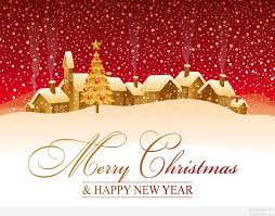 cute merry christmas and happy new year 2015. Unique Christmas Intended Cute Merry Christmas And Happy New Year 2015 Quotes Ideas
