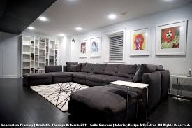 contemporary home theater room furniture. theatre room sofa hereo contemporary home theater furniture g