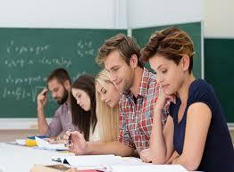 Диплом Харьков помощь студентам в выполнение всех видов  Диплом Харьков учеба в радость