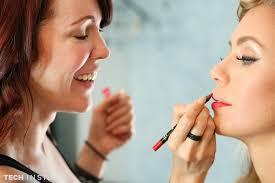 melissa murphy makeup artist 1665