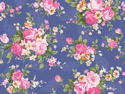 floral pattern wallpaper tumblr. Exellent Tumblr 1600x1200 18 Vintage Floral Wallpapers  Patterns FreeCreatives In Pattern Wallpaper Tumblr N