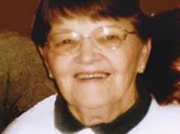 Margaret E. Fishel   Obituaries   cumberlink.com