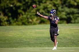 Ravens Super Bowl odds: What Baltimore ...