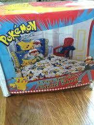 pokemon bedding set bedding set bedding sets bed sheets pokemon bedding