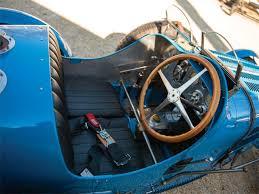 Dana point concours1931 bugatti type 51 jack nethercutt themotorcarsociety.com. A Rare 1933 Bugatti Type 51 Sells At Rm Sotheby S Barnebys Magazine