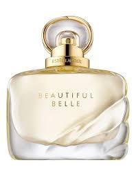 estee lauder beautiful belle image 1