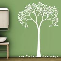 products wall stickers online shop south africa wall decals and vinyl wall art in on wall art vinyl stickers south africa with 18 best wall art images on pinterest cape town vinyl wall art and
