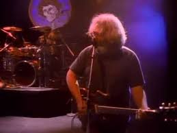 <b>Grateful Dead</b> - Touch Of Grey (Official Music Video) - YouTube