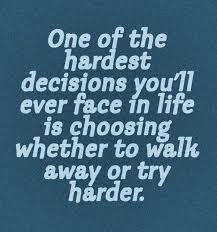 Life Making Quotes Managementdynamics Within Decision Making Unique Decision Making Quotes