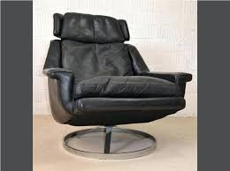 comfortable office chairs. Office Chair For Home Image Of Very Comfortable Delivery Chairs O