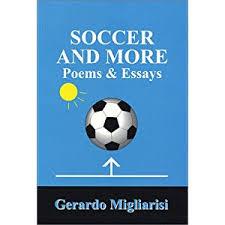 soccer essays an essay sample on soccer poets union essay on essays on soccersoccer essays soccer essays soccer essays quot