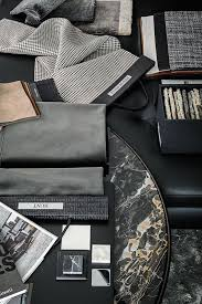 Pin by Alyssa Yarberry on Color Mood | Materials board interior design,  Interior design mood board, Material board