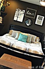 diy wall decor for master bedroom master bedroom wall d on wall ideas master bedroom decor