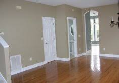 paint interior doorsMarvelous Cost To Paint Interior Doors From The Forum How Much