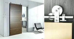 interior sliding door. Slide Doors For Bedrooms Cool Built In Wardrobes Bedroom Sliding Interior Door
