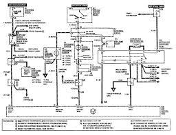 Mercedes Benz Engine Diagram Mercedes 276 Engine Parts Diagram