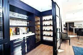wet bar glass shelves bar glass shelves blue wet bar cabinets with glass shelves