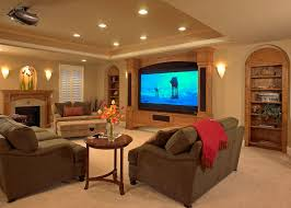 Nice Color Paint For Living Room Modern Color Paint For Living Room Amazing Best Living Room Paint