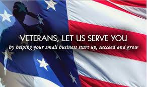 Happy Veterans Day Quotes Simple The 48 Happy Veterans Day Quotes WishesGreeting