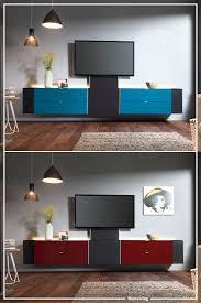 Musterring Q-MEDIA Wohnzimmer   living room