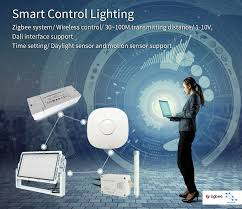 Top 10 Led Lighting Manufacturers In The World 2017 Led Light Manufacturers Suppliers Taiwan Industrial