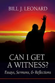 mercer university press can i get a witness essays sermons can i get a witness essays sermons and reflections