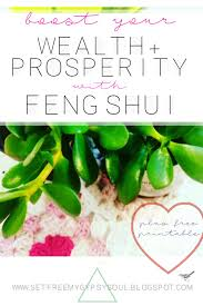 top 10 feng shui tips cre. Learn A Little Basic Feng Shui And Improve Your Wealth Prosperity Energies This Chinese New Year With Money Tree Plant Pretty Geometric Free Top 10 Tips Cre