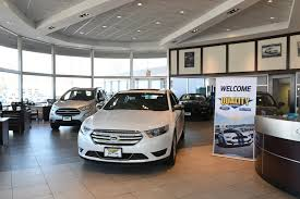 quality auto mall 55 rt 17 n rutherford nj