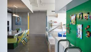 lego home office. Modren Home Inside Lego Home Office R