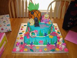 Cool Cakes Ideas Wedding Academy Creative Pretty Cool Baby Girl