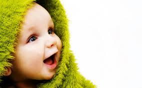 Baby Boy Pics Wallpaper
