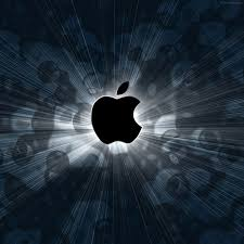 cool apple logos hd. apple logo #1 cool logos hd