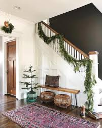 Down Selling Design House Fresh Market Is Selling These Tiny Noble Fir Twigs For 30