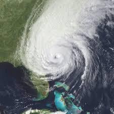 Effects Of Hurricane Floyd In North Carolina Wikipedia