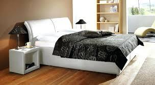 Ikea Massivholz Schlafzimmer Bettwäsche Fee Schlafzimmer Kernbuche