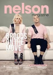 Nelson Magazine - November 2018 by Nelson Weekly - issuu