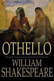 william shakespeare s works top 10 most famous shakespeares works you will enjoy