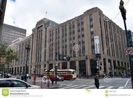 twitter san francisco office. Twitter`s Office On Market Street San Francisco. Twitter Francisco