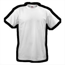 Roblox Template Transparent How To Make Shirts On Roblox Transparent