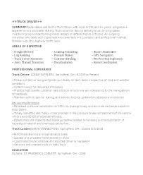 Pizza Delivery Driver Resume Nmdnconference Com Example Resume