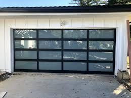 asap garage door repair photo of asap garage door repair diamond bar ca united states black asap garage door