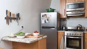 How to fix scratch marks on stainless steel appliances and more home repair  help - TODAY.com