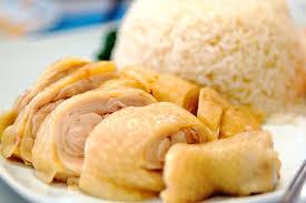 海南雞飯的圖片搜尋結果